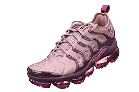 Nike Air VaporMax Plus Women's Shoe - Purple Image 12