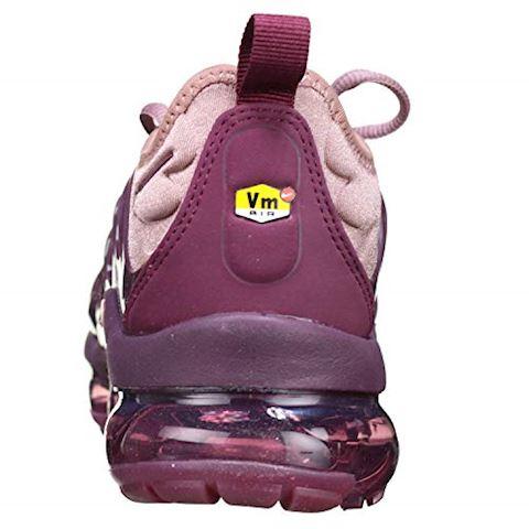 Nike Air VaporMax Plus Women's Shoe - Purple Image 13