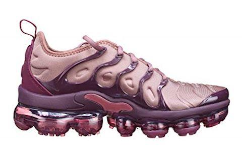 Nike Air VaporMax Plus Women's Shoe - Purple Image 15