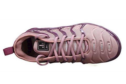 Nike Air VaporMax Plus Women's Shoe - Purple Image 16