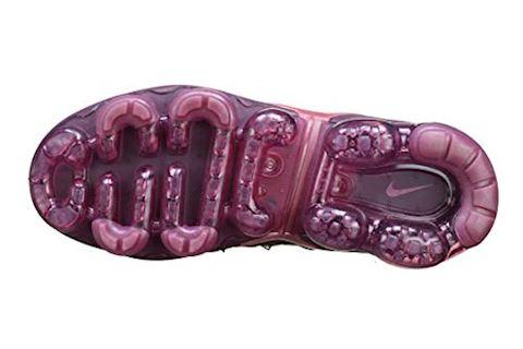 Nike Air VaporMax Plus Women's Shoe - Purple Image 17