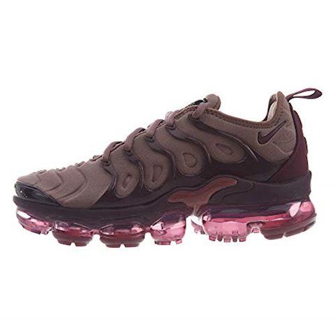 Nike Air VaporMax Plus Women's Shoe - Purple Image 18