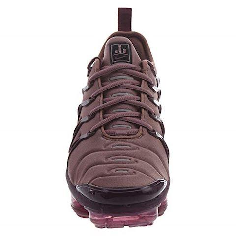 Nike Air VaporMax Plus Women's Shoe - Purple Image 19