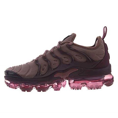 Nike Air VaporMax Plus Women's Shoe - Purple Image 20