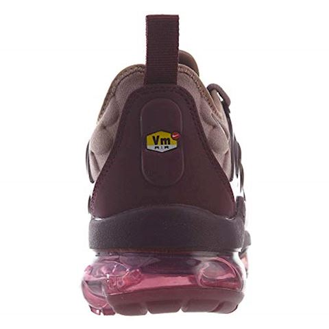 Nike Air VaporMax Plus Women's Shoe - Purple Image 21