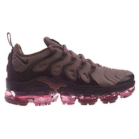 Nike Air VaporMax Plus Women's Shoe - Purple Image 22