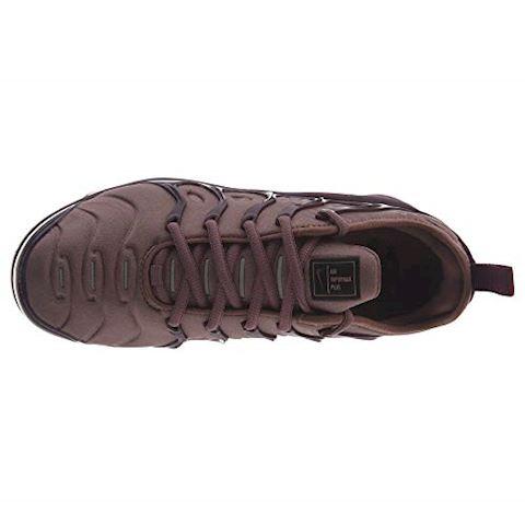 Nike Air VaporMax Plus Women's Shoe - Purple Image 23