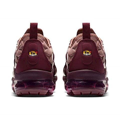 Nike Air VaporMax Plus Women's Shoe - Purple Image 5