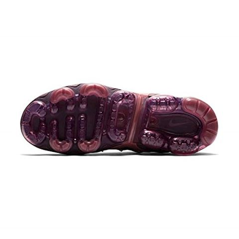 Nike Air VaporMax Plus Women's Shoe - Purple Image 6