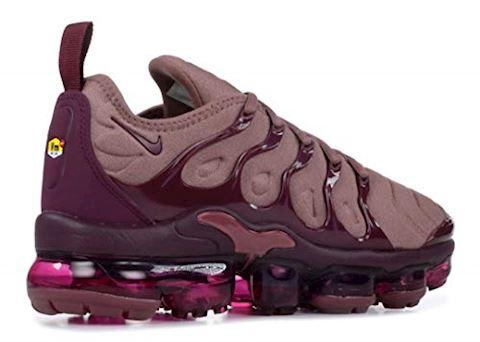 Nike Air VaporMax Plus Women's Shoe - Purple Image 10