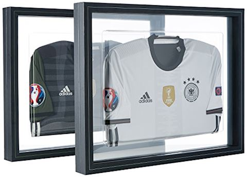 adidas Germany Mens SS Player Issue Home Shirt 2016 Image
