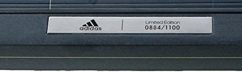 adidas Germany Mens SS Player Issue Home Shirt 2016 Image 5