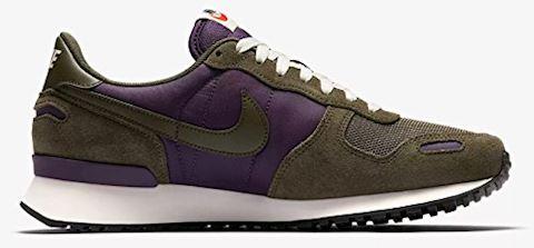 Nike Air Vortex Men's Shoe - Purple Image 2