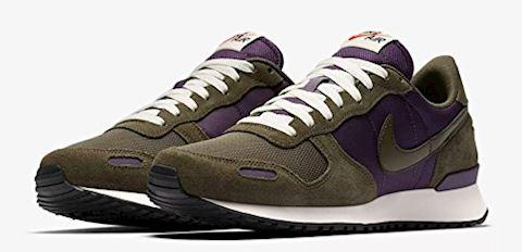 Nike Air Vortex Men's Shoe - Purple Image 3