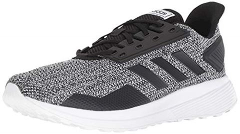 adidas Duramo 9 Shoes Image