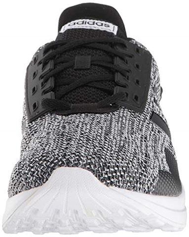 adidas Duramo 9 Shoes Image 4