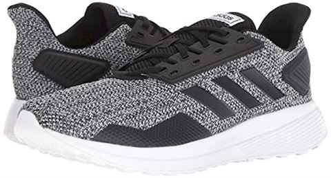 adidas Duramo 9 Shoes Image 5