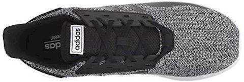 adidas Duramo 9 Shoes Image 7