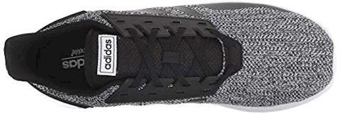 adidas Duramo 9 Shoes Image 7