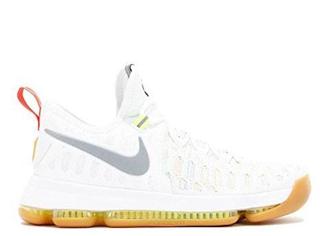 finest selection 26d85 52b45 Nike KD 9 - Men Shoes