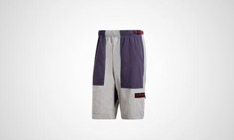 adidas Atric Shorts Image