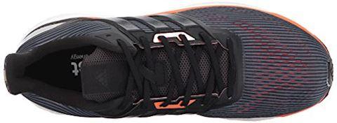 adidas Supernova Shoes Image 8