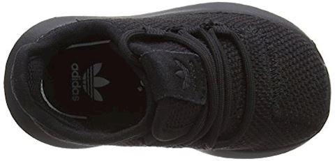 adidas Tubular Shadow Shoes Image 7