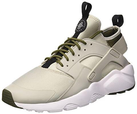 Nike Air Huarache Ultra Men's Shoe - Grey Image