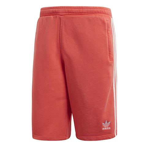 adidas 3-Stripes Shorts Image