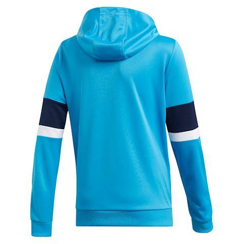 adidas Equipment Hoodie Image 2