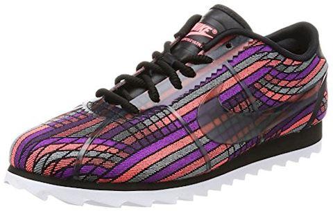 Nike Cortez Jaquard Premium - Women Shoes Image
