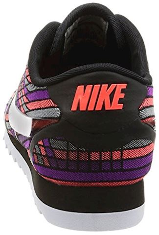 Nike Cortez Jaquard Premium - Women Shoes Image 2