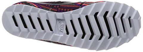 Nike Cortez Jaquard Premium - Women Shoes Image 3
