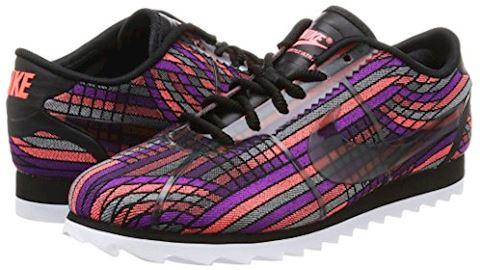 Nike Cortez Jaquard Premium - Women Shoes Image 5