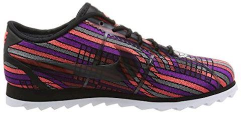 Nike Cortez Jaquard Premium - Women Shoes Image 6