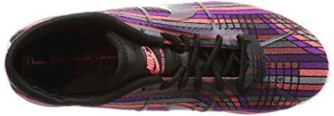 Nike Cortez Jaquard Premium - Women Shoes Image 7