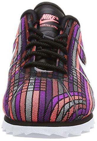 Nike Cortez Jaquard Premium - Women Shoes Image 9