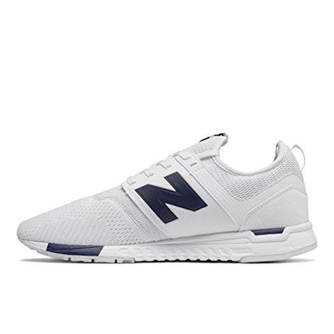 New Balance 247 - Men Shoes Image 3