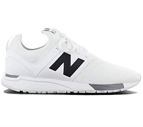 New Balance 247 - Men Shoes Image 5