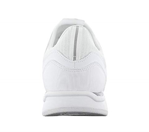 New Balance 247 - Men Shoes Image 8
