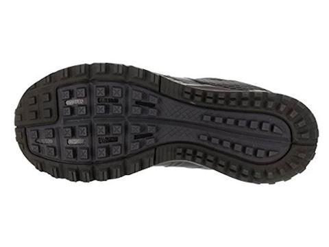 Nike Air Zoom Wildhorse 4 Men's Running Shoe - Black Image 13