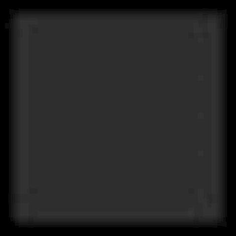 Nike Air Zoom Wildhorse 4 Men's Running Shoe - Black Image 2