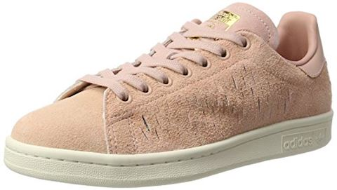 adidas Originals Stan Smith Women's, Pink Image