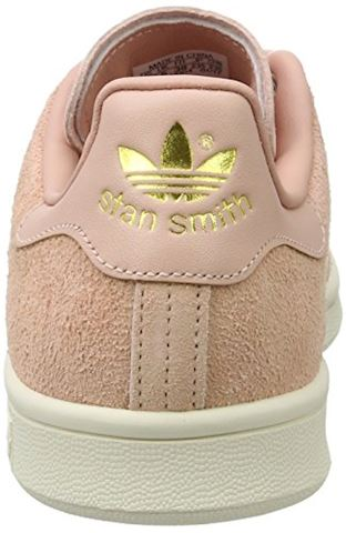 adidas Originals Stan Smith Women's, Pink Image 2