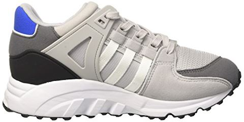 adidas EQT Running Support 93 Shoes Image 6