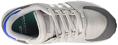 adidas EQT Running Support 93 Shoes Image 7