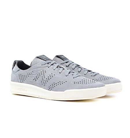3543143272fee New Balance 300 Deconstructed Nubuck Men's Shoes
