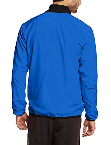 Puma Football Esquadra Woven Training Jacket Image 2