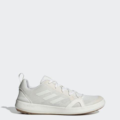 adidas Terrex Climacool Boat Shoes Image