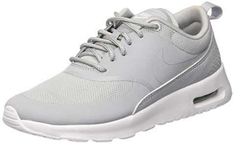 Nike Air Max Thea Image